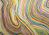 Streifen15 by Ulrico Gleisner
