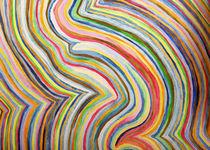 Streifen19 by Ulrico Gleisner
