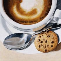 Kaffee by Klaus Boekhoff