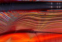 Wellen und Brandung (sf-3) by donphil