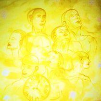Licht by Pia-Susann Roese