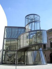 Mein Berlin by larasophie