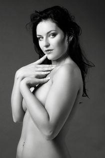 Glamour Blick von Lucia Humer