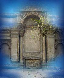 Eternity von bluemoonart