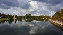 Die Ruhr von divus