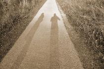 Schattenfotograf von Harald Winter