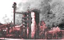 Industry I von Rüdiger Szonell