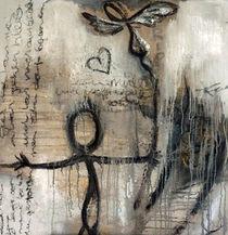 R.I.P. von Christine Lamade