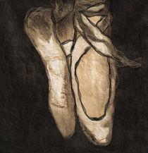 balance by Christine Lamade