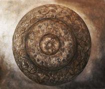mediteran by Christine Lamade