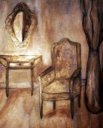 chaise von lamade