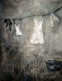 autuomne von Christine Lamade