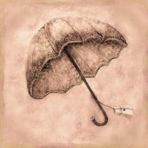umbrella von Christine Lamade