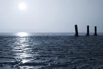 Eissee II von Dan Kollmann