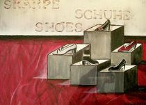 Schuhe by mamu