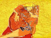 Paero von Susanne Surup