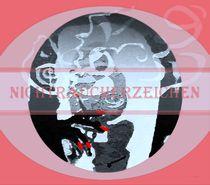 Nichtraucherzeichen von Susanne Surup
