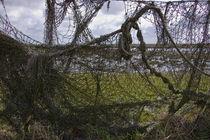 Fischernetz von ropo13