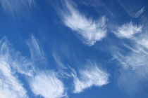 Sturmwolken by ropo13