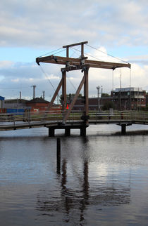 Zugbrücke von ropo13