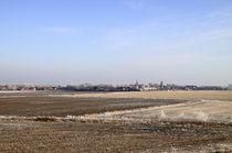Zuckerland - sugar land by ropo13
