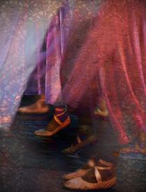 Tanz von pahit