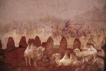 Orient von pahit