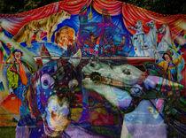 Zirkus von pahit