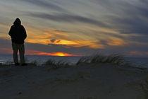 Henne Strand von Oliver Gräfe