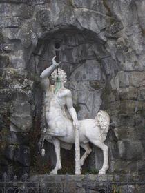 Mythologie von isabilder