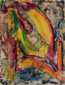 Blixa von Nathalie du Prel