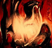in der hölle geboren by lisa winter