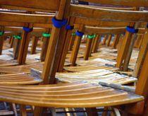 Stühle von jackness