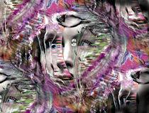Furcht in Deinen Augen by paulapopp