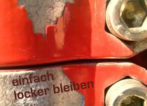 locker bleiben by extracart