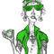 Hipsterhuge2