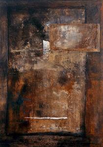 EXit by Amador Vallina