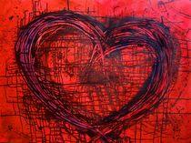 Herz von Andrea Meyer