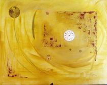 Clockwork von abstrakt