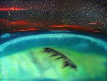 Atoll by abstrakt