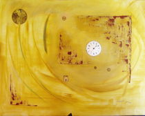 clockwork by abstrakt