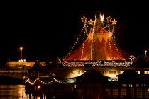 Zirkus Conelli by photofreak