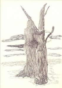 Der ewige Fluss by Oleg Kappes