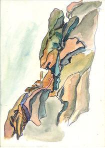 Felsenkopf by Oleg Kappes