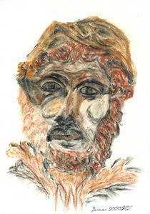Sir von aw-anja-bronner-art