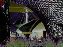 Expo 2010 in color one by aw-anja-bronner-art