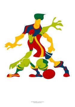 Marlontenorio-soccer01