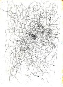hirngespinst by robert linke