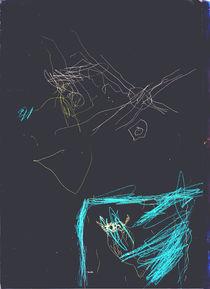 tagtraum by robert linke