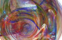 Komposition19 von artware